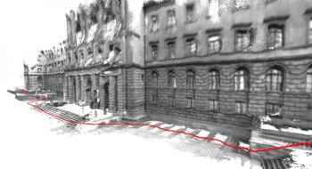 3d-architectural-visualization-map
