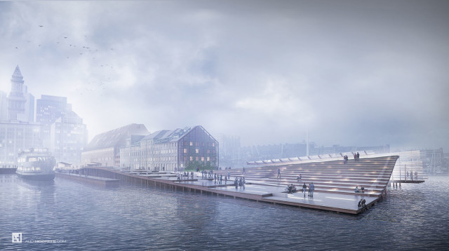 architectural-visualization-foggy